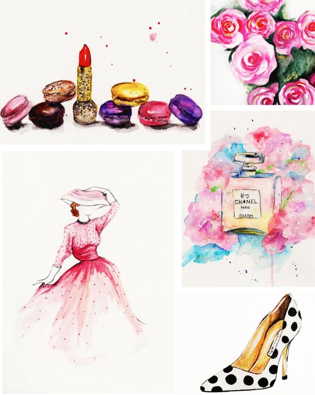 Brand Focus | Talula Christian