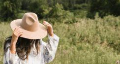 10 gesunde Gewohnheiten, die Sie heute tun müssen, um die Angst zu verringern
